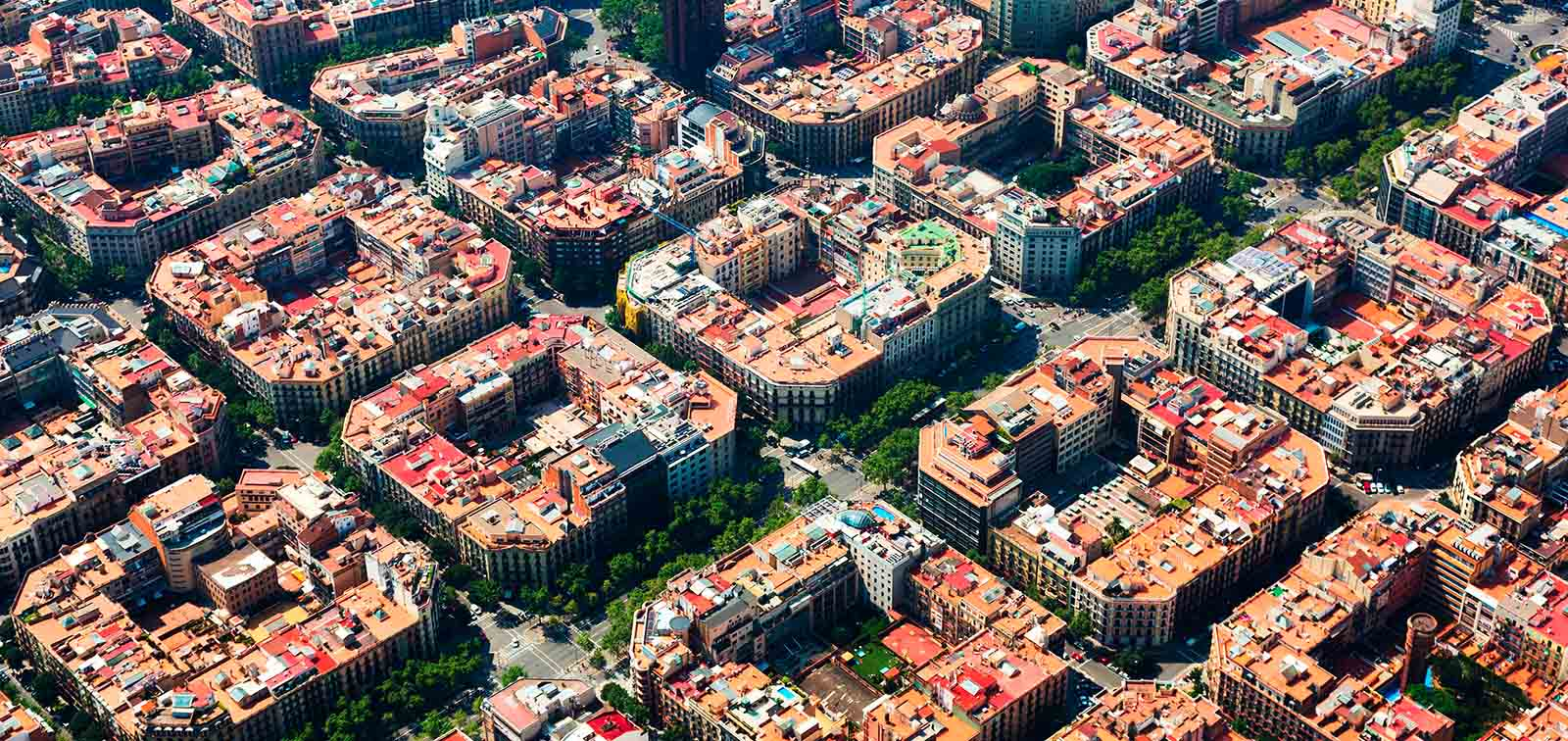 Urban Planning, Environment and Health Initiative - ISGLOBAL