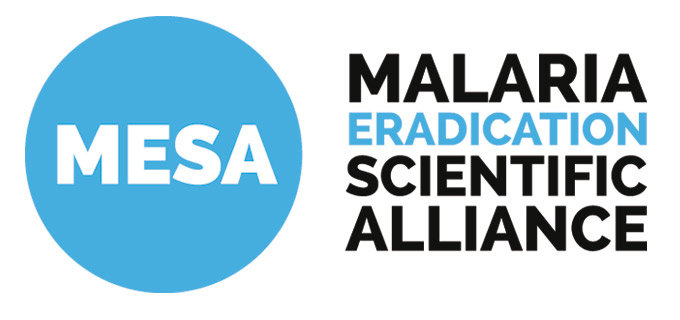 Malaria Eradication Scientific Alliance (MESA)