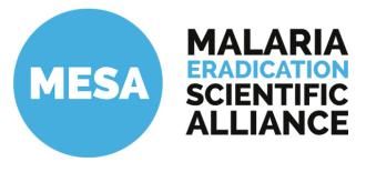 The Bill & Melinda Gates Foundation Renews Funding for the Malaria Eradication Scientific Alliance