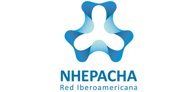 New Tools for the Diagnosis and Evaluation of Chagas Disease (NHEPACHA)