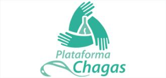 Plataform for the Comprehensive Care of Patients with Chagas Disease