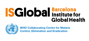 WHO Collaborating Centre for Malaria Control, Elimination and Eradication