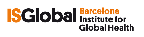 ISGlobal Alliance