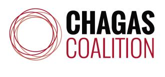 Global Chagas Disease Coalition