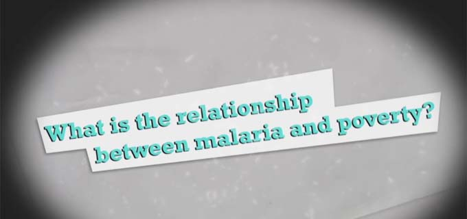 Malaria: Ethical Issues