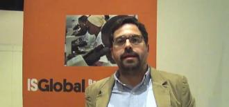 Gonzalo Fanjul: Spanish ODA and the Challenges of Global Health