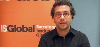 Meet Our Experts: Quique Bassat
