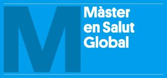 Màster en Salut Global