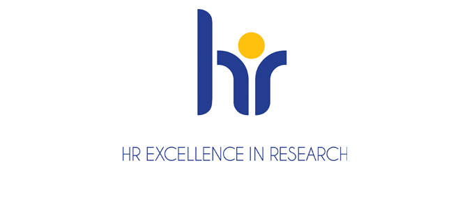 ISGlobal recibe el sello HR Excellence in Research