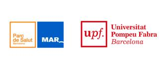 Pompeu Fabra University and Mar Health Park Become ISGlobal Partners