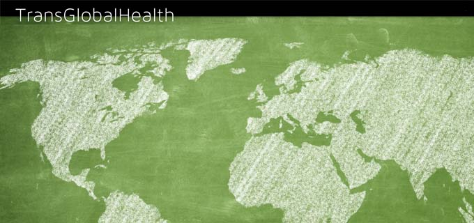 The Call for the 2017 TransGlobal Health Erasmus Mundus Joint PhD Programme is Now Open