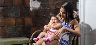 Zika Special Report: Those Who Zika Left Behind