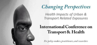 International Conference on Transport and Health 2017