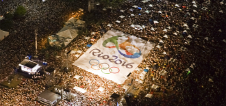 Zika: Are There Good Reasons to Cancel the Olympic Games?