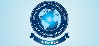ISGlobal Becomes an Institutional Member of the Consortium of Universities for Global Health