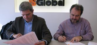 ISGlobal and the Fundación Ayuda en Acción Sign a Collaboration Agreement to Enhance the Impact of Their Interventions