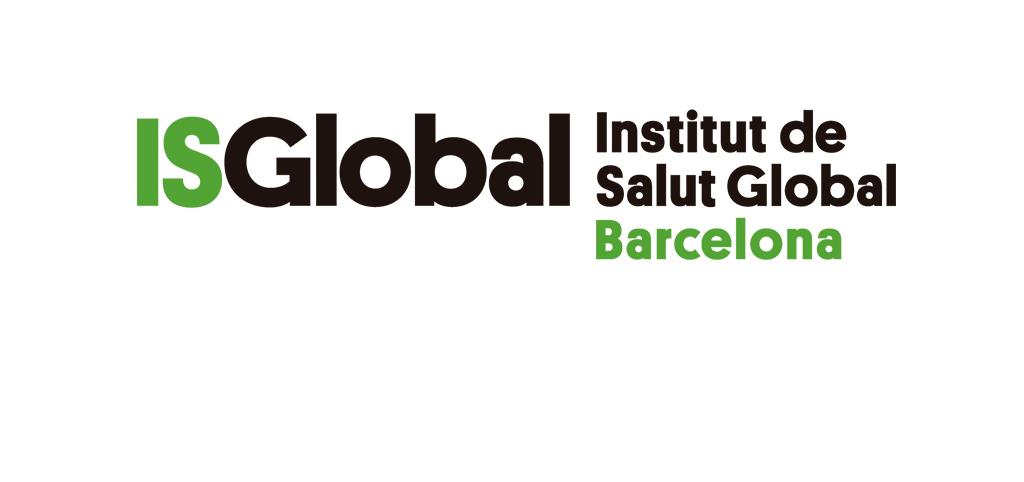 La integració entre ISGlobal i CREAL converteix Barcelona en un pol de recerca i translació en salut global a Europa