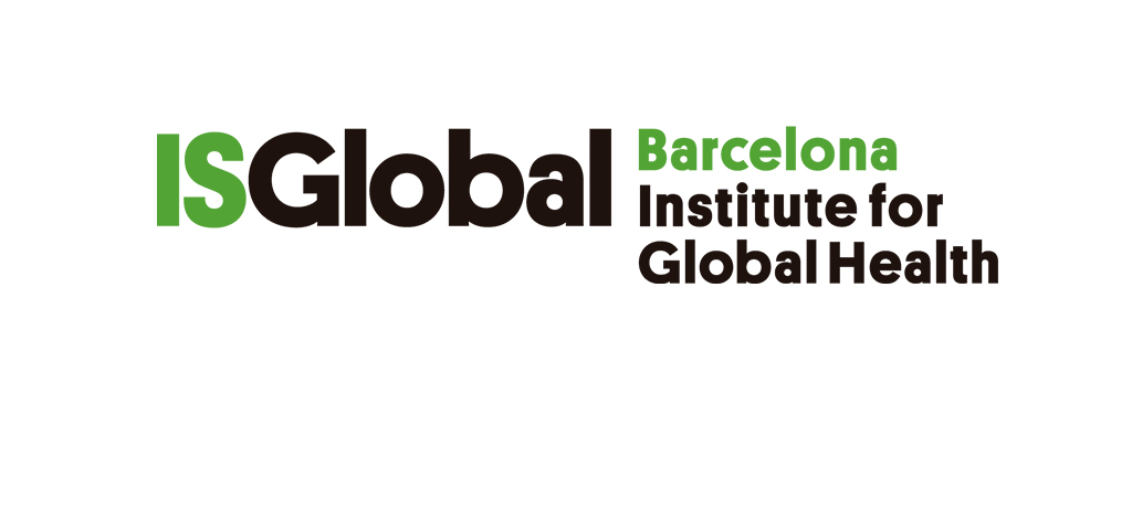 The ISGlobal-CREAL Merger Converts Barcelona into a Global Health Research and Translation Hub in Europe