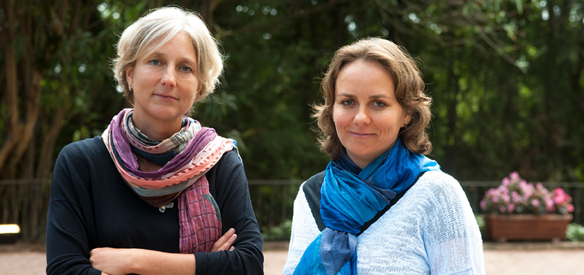 Bénédicte Jacquemin and Martine Vrijheid Will Join the Executive Council of ISEE Europe