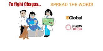 Barcelona's Bolivian Community Spreads the Word About Chagas Disease