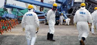 Five Years after the Fukushima Accident, a Workshop Reviews the Lessons Learned
