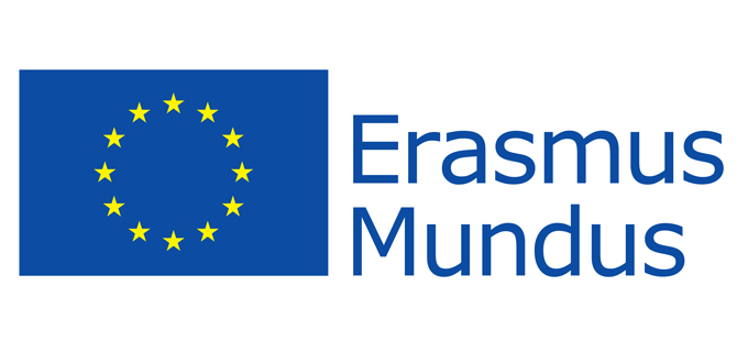 Erasmus Mundus UCD International