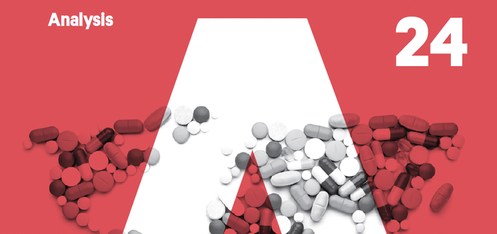 Biomedical Innovation and Access to Essential Medicines: Alternatives to a Broken Model