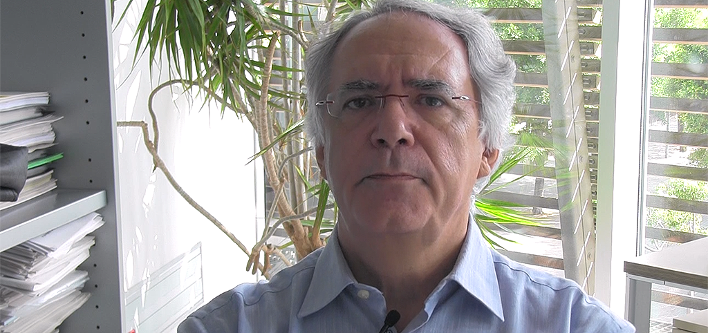 Josep M. Antó: Scientific Research, the backbone of ISGlobal's work