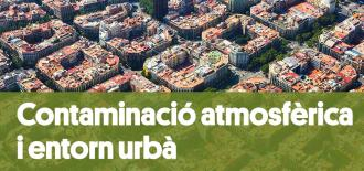 CITI-SENSE Development of sensor-based Citizens? Observatory Community for improving quality of life in cities