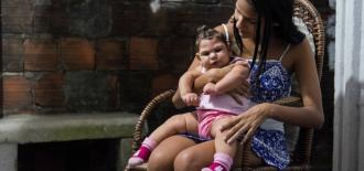 Zika Will Have a Long-Term Impact and Will Disproportionately Affect the Poorest in Latin America and the Caribbean