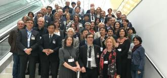The European SHAMISEN Project Concludes with a Stakeholder Workshop in Paris
