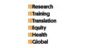 Somos ISGlobal, el Instituto de Salud Global de Barcelona