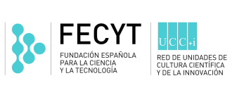 FECYT Renews ISGlobal's Designation as Unit of Scientific Culture and Innovation