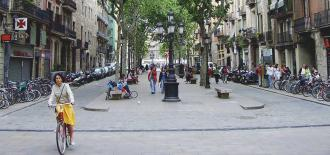 Barcelona Provincial Council and ISGlobal to Develop and Promote Policies for the Creation of Healthy Urban Spaces