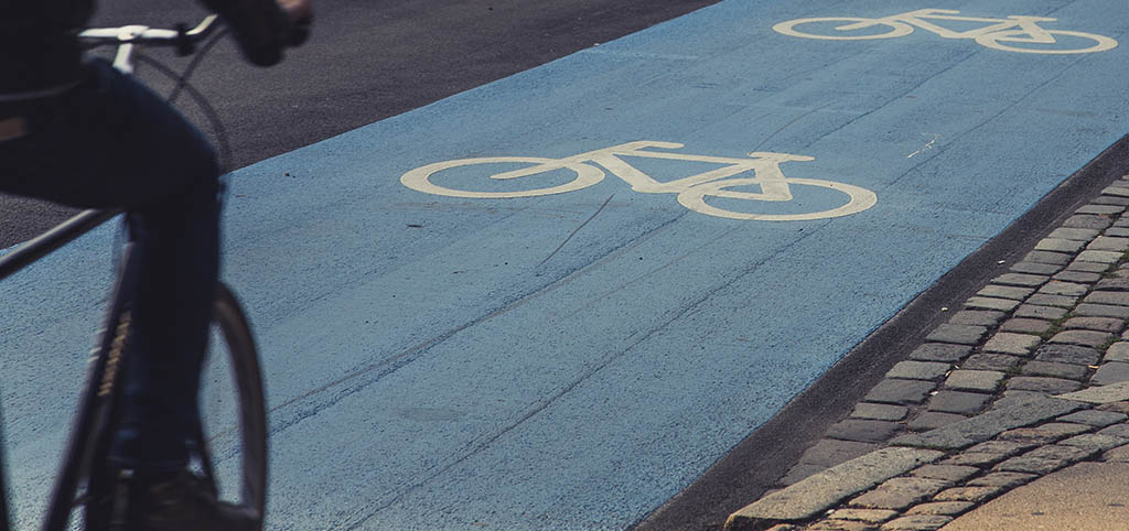 European Cities Could Avoid up to 10,000 Premature Deaths by Expanding Cycling Networks