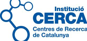 ISGlobal Receives the Top Qualification by the CERCA Institute