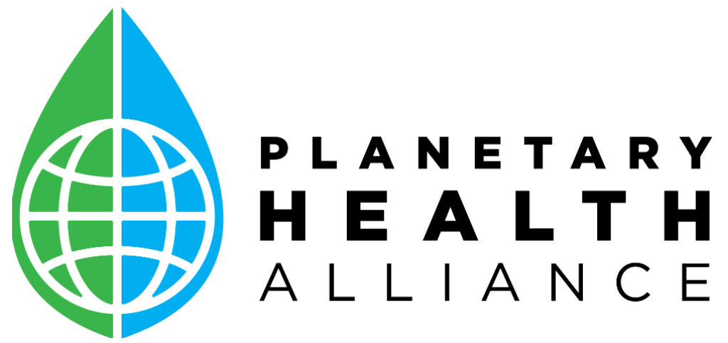 Image result for Planetary Health Alliance