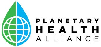 ISGlobal Joins the Planetary Health Alliance