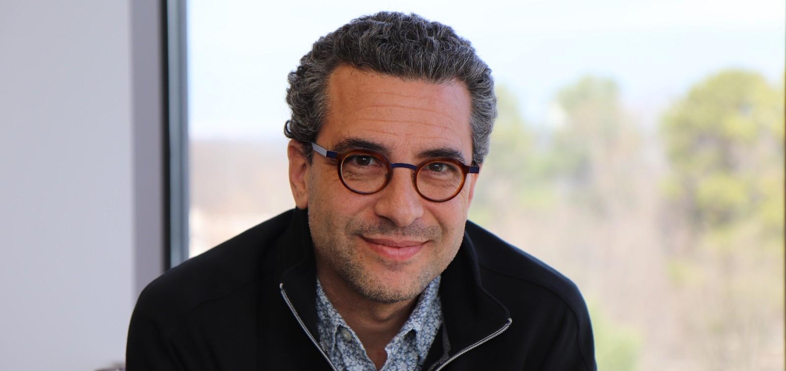 Quique Bassat es nombrado jefe del programa de investigación de malaria de  ISGlobal - Noticia - ISGLOBAL