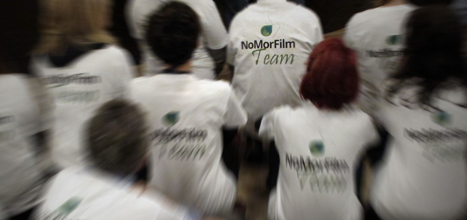 NoMorFilm project ends