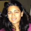 Sheetal Sharma