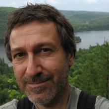 Xavier Fernàndez