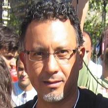Pedro Pablo Palma