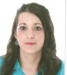 Mercedes Rubio