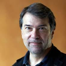 Pedro L. Alonso
