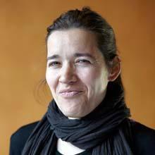 Anna Lucas