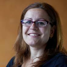 Sonia Tomás