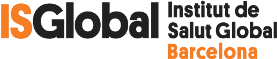 ISGlobal - Institut de Salut Global de Barcelona