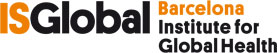 ISGlobal - Barcelona Institute for Global Health