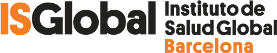 ISGlobal - Instituto de Salud Global de Barcelona